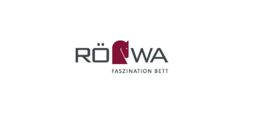 logo.roewa.png