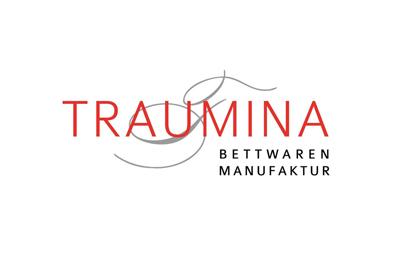 traumina.jpg